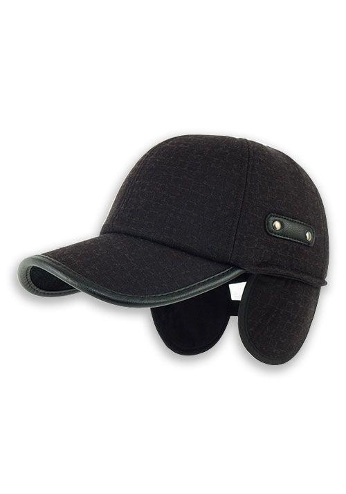 夏季帽子和冬季帽子的区别主要在哪里?娇兰服装有限公司